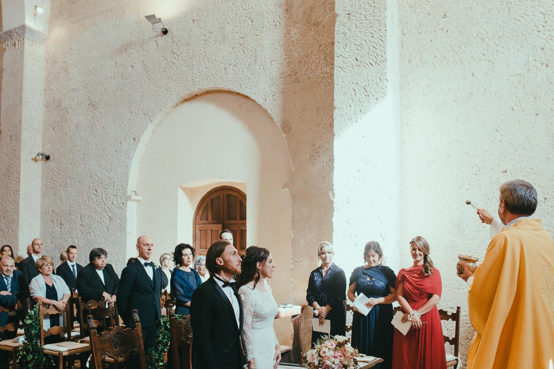 badia-orvieto-wedding-photographer (68).jpg