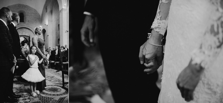 badia-orvieto-wedding-photographer (72).jpg