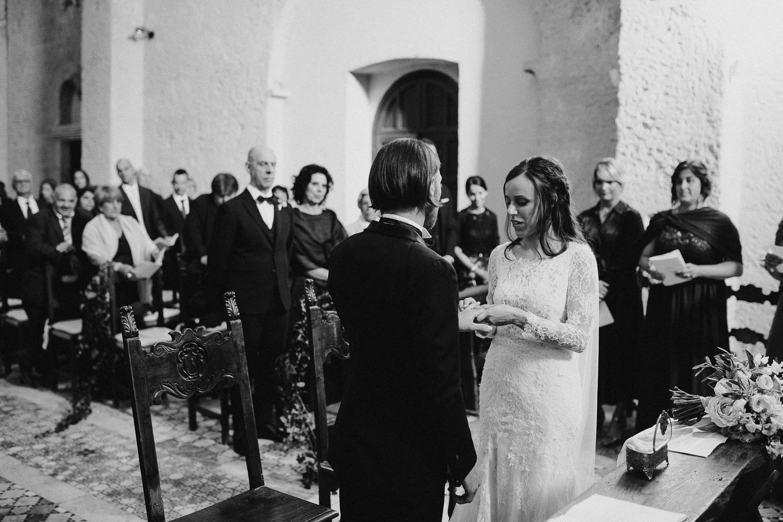 badia-orvieto-wedding-photographer (73).jpg