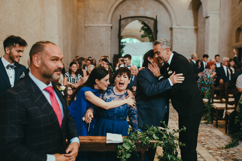 badia-orvieto-wedding-photographer (77).jpg