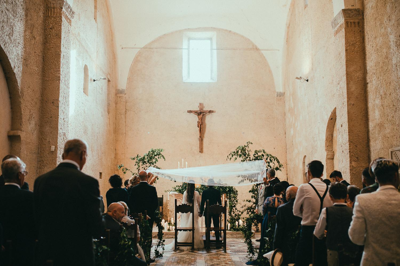 badia-orvieto-wedding-photographer (76).jpg