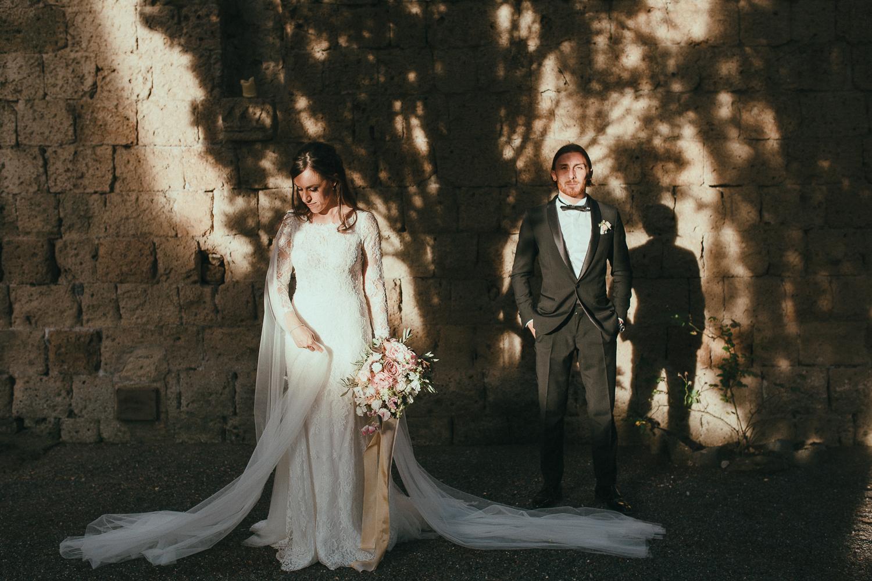badia-orvieto-wedding-photographer (84).jpg