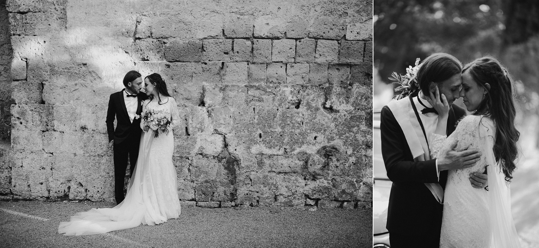 badia-orvieto-wedding-photographer (87).jpg