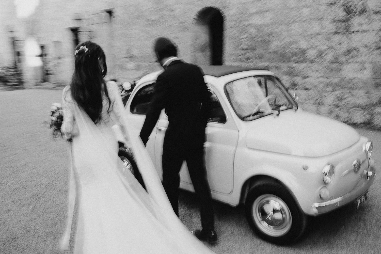 badia-orvieto-wedding-photographer (88).jpg