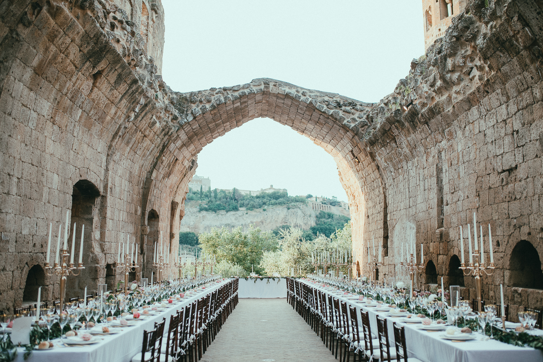 badia-orvieto-wedding-photographer (94).jpg