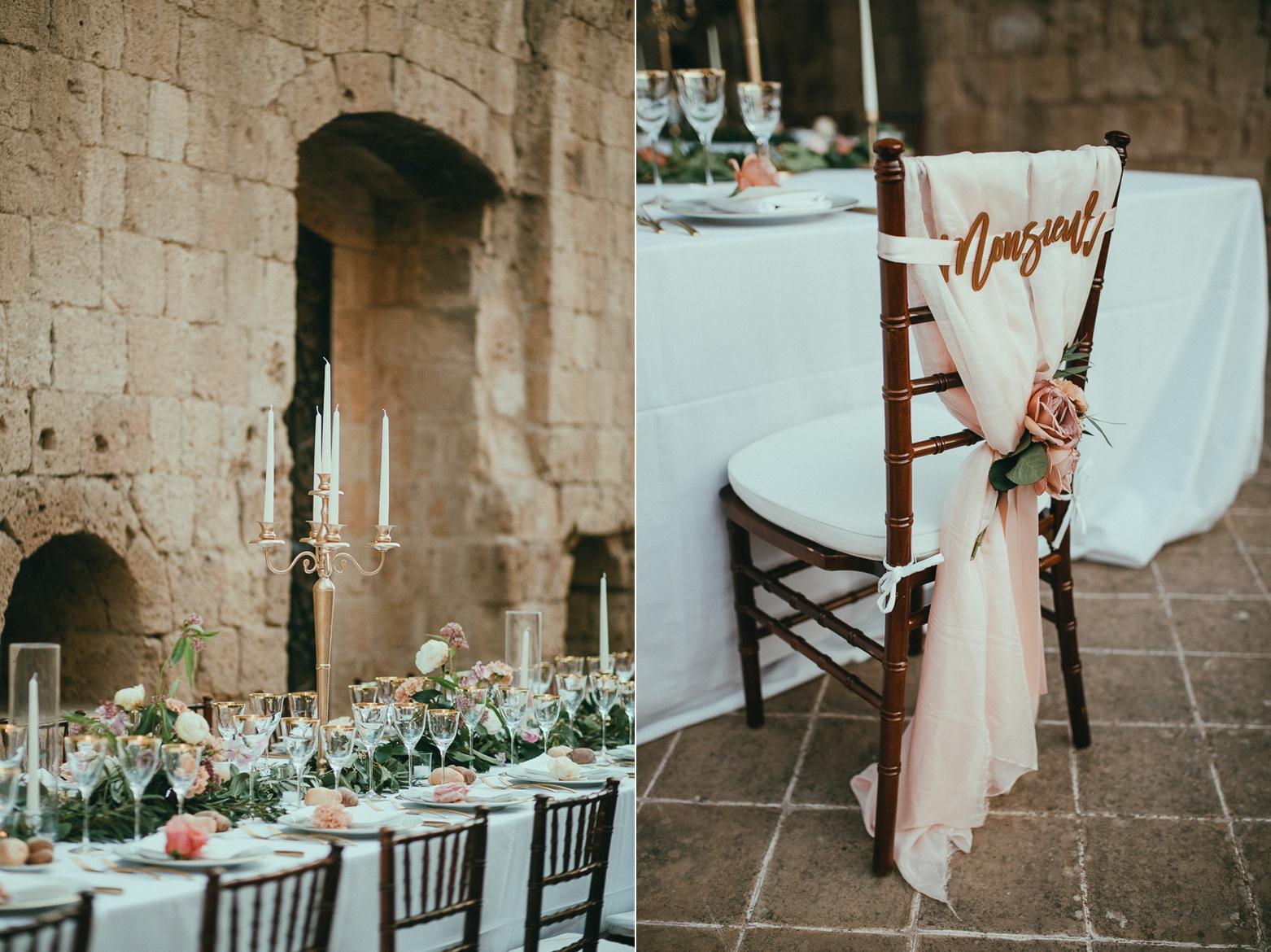 badia-orvieto-wedding-photographer (96).jpg
