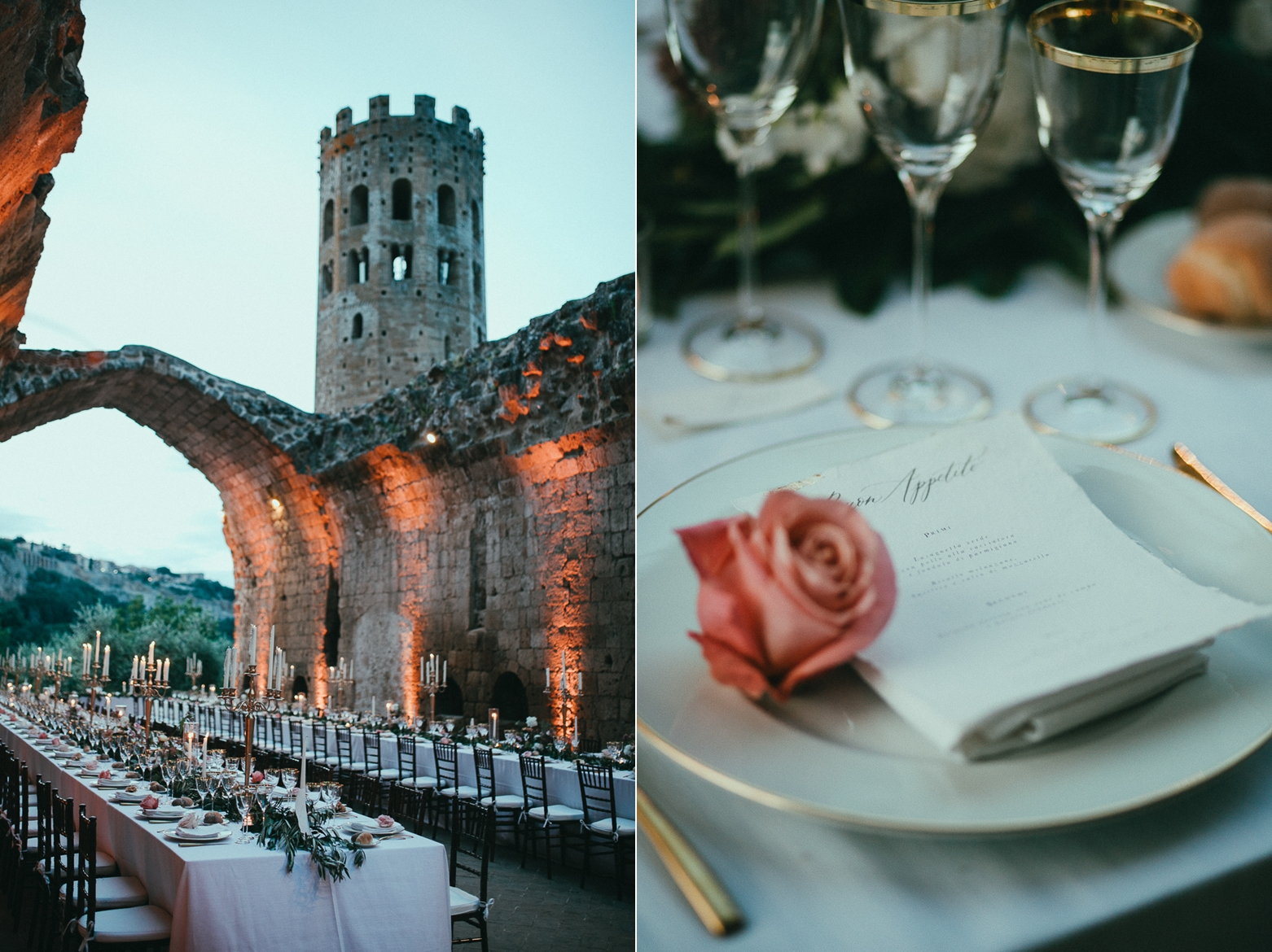 badia-orvieto-wedding-photographer (99).jpg