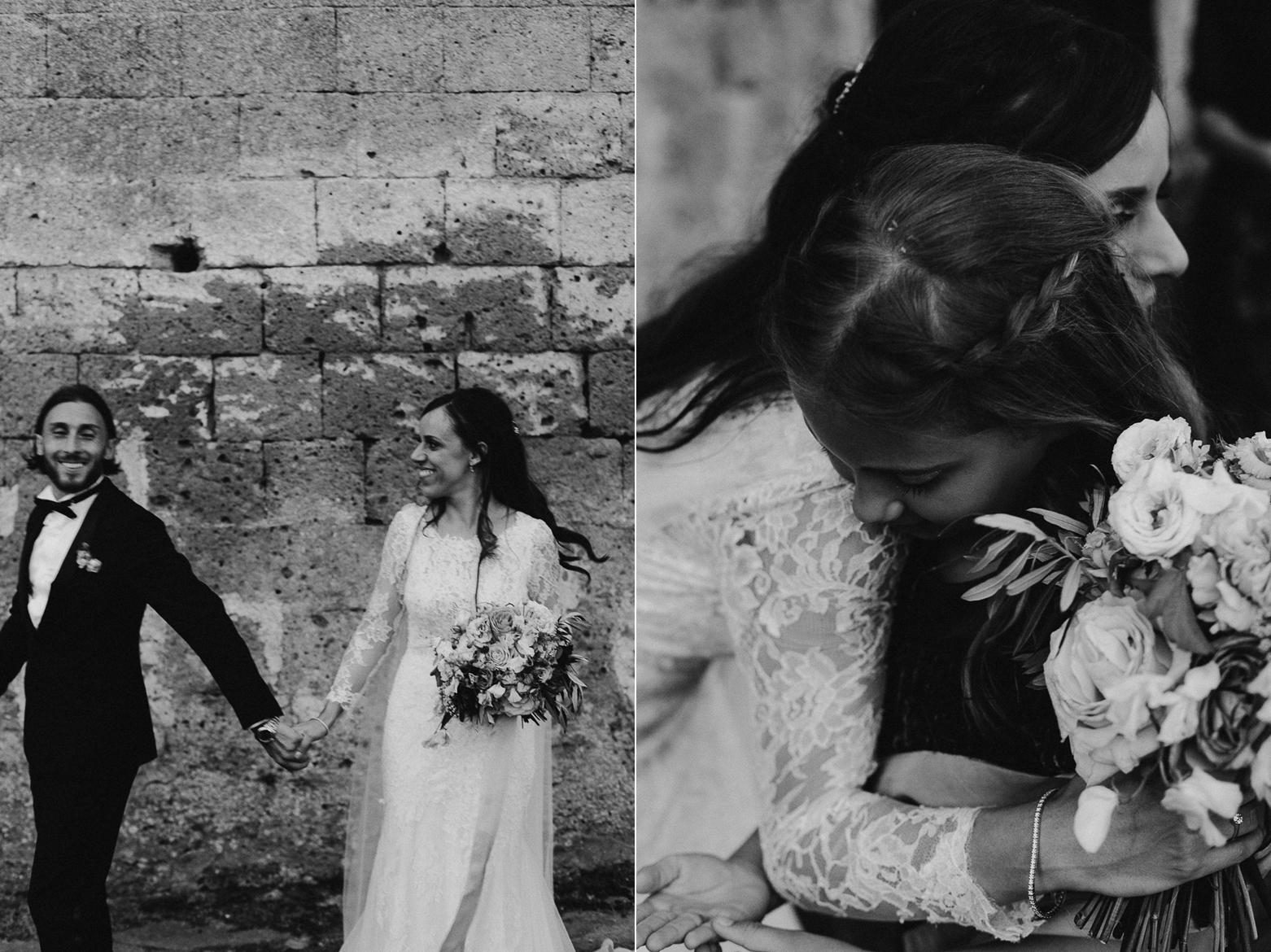 badia-orvieto-wedding-photographer (100).jpg