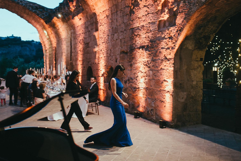 badia-orvieto-wedding-photographer (101).jpg