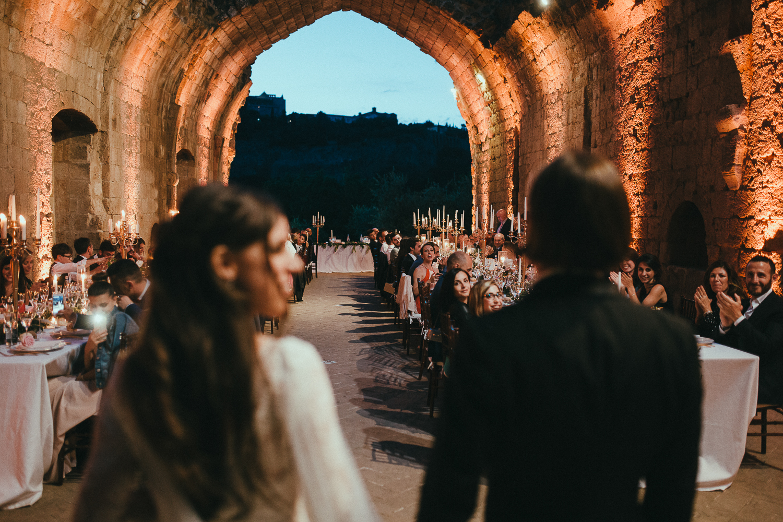 badia-orvieto-wedding-photographer (102).jpg