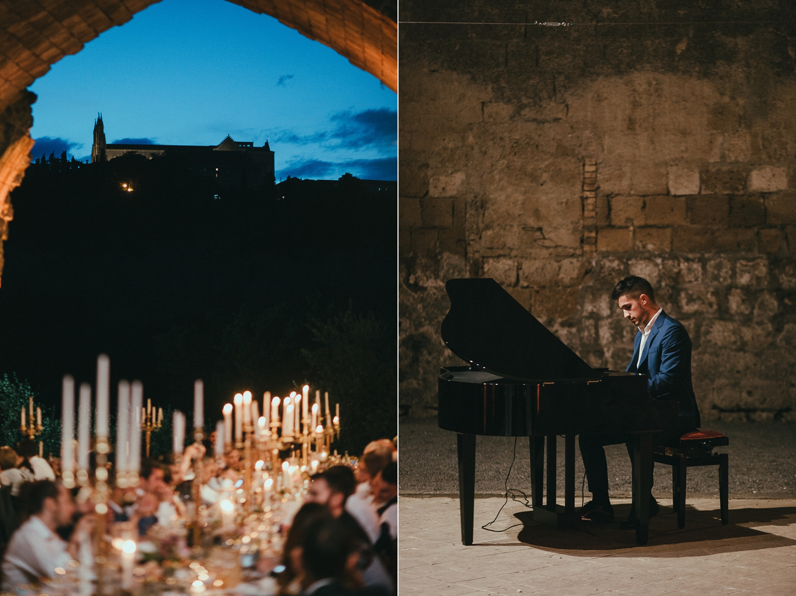 badia-orvieto-wedding-photographer (103).jpg