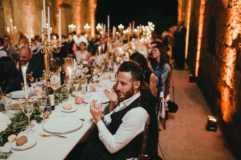 badia-orvieto-wedding-photographer (106).jpg