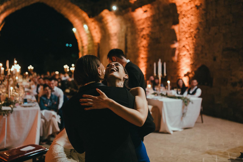 badia-orvieto-wedding-photographer (108).jpg