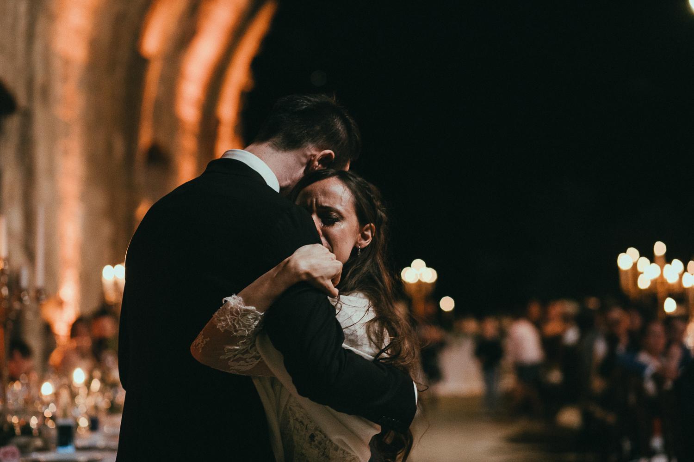 badia-orvieto-wedding-photographer (109).jpg