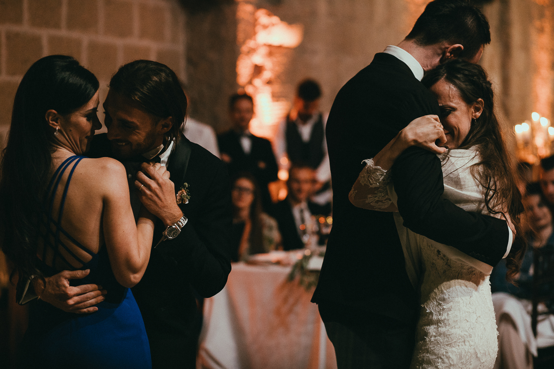 badia-orvieto-wedding-photographer (110).jpg