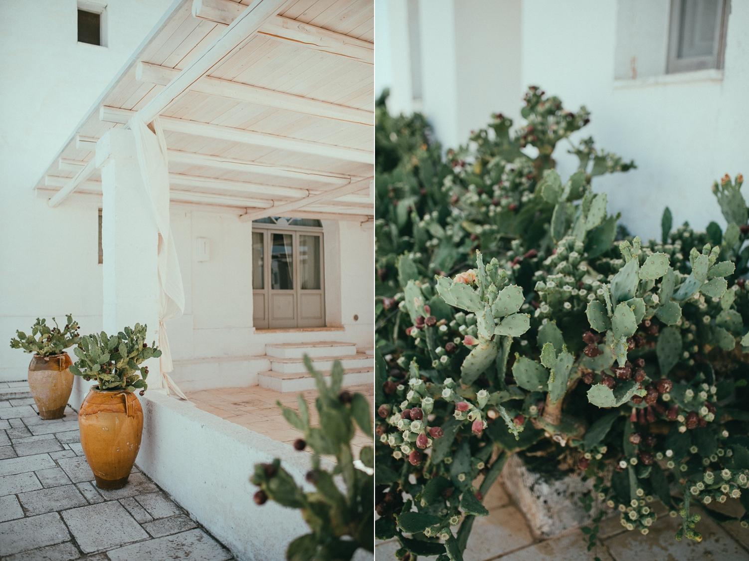 masseria-potenti-wedding-photographer (3).jpg