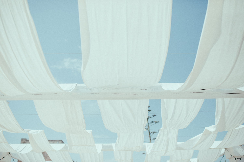 masseria-potenti-wedding-photographer (7).jpg