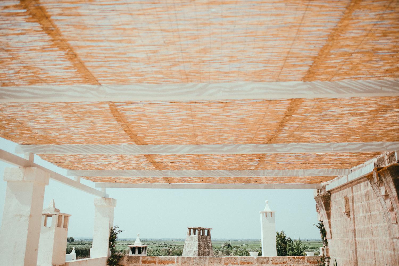 masseria-potenti-wedding-photographer (16).jpg