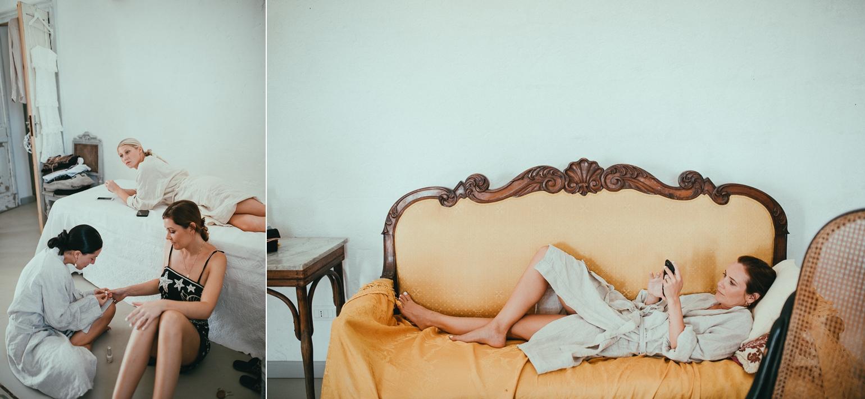 masseria-potenti-wedding-photographer (23).jpg