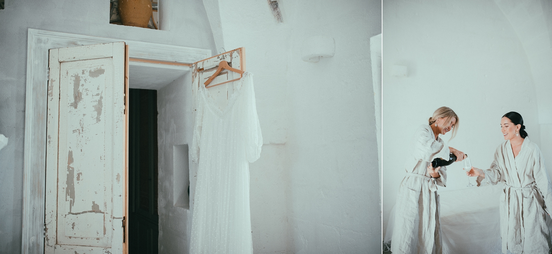 masseria-potenti-wedding-photographer (24).jpg
