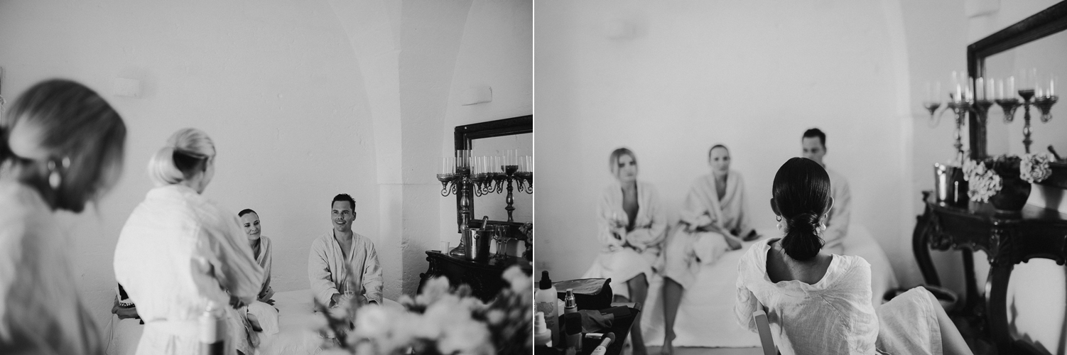 masseria-potenti-wedding-photographer (26).jpg