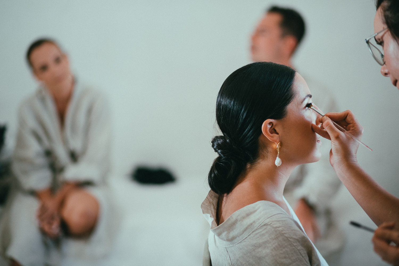 masseria-potenti-wedding-photographer (29).jpg