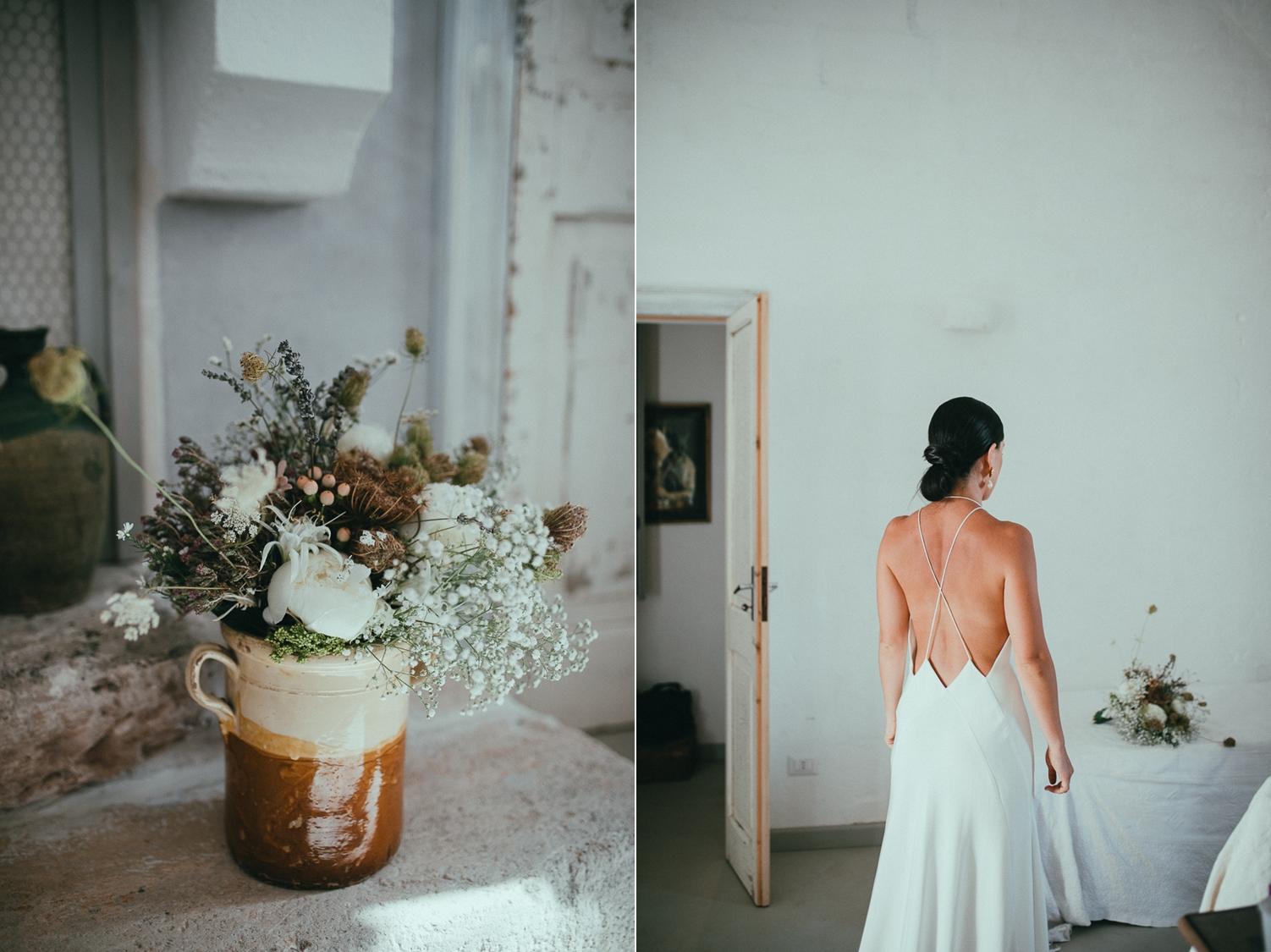 masseria-potenti-wedding-photographer (37).jpg