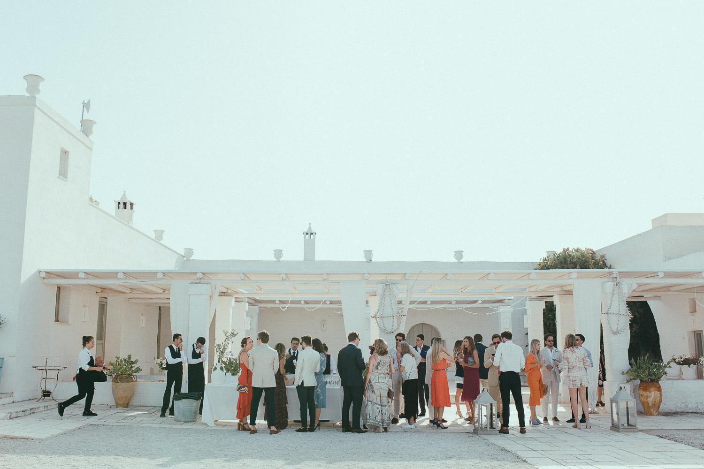 masseria-potenti-wedding-photographer (42).jpg