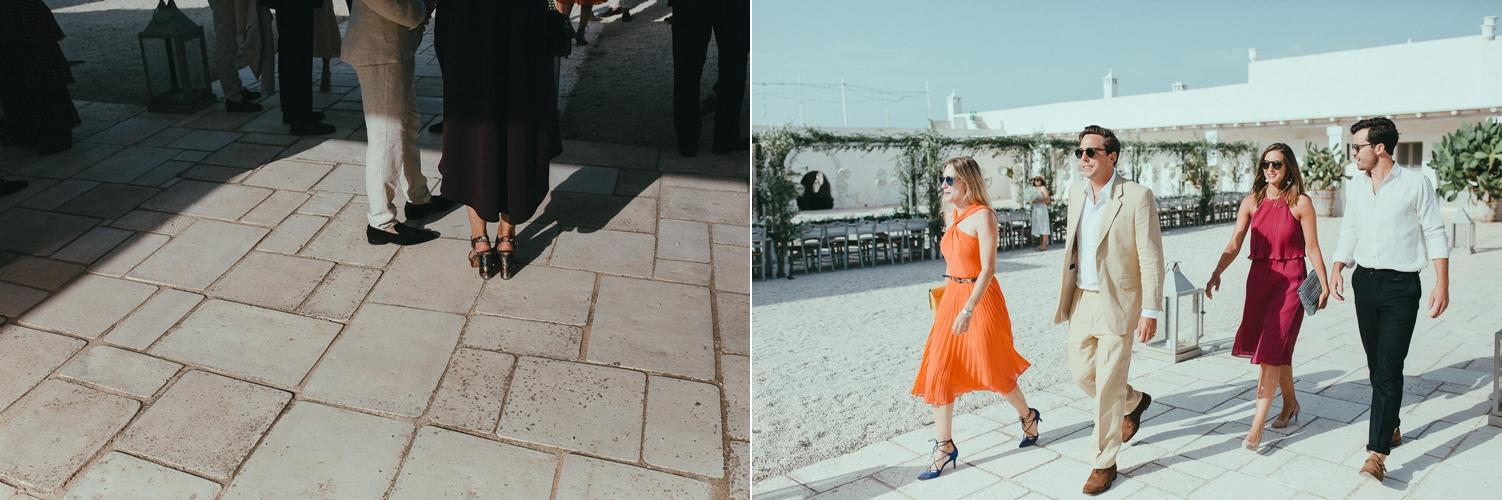 masseria-potenti-wedding-photographer (44).jpg