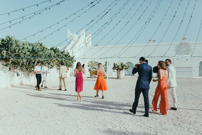 masseria-potenti-wedding-photographer (45).jpg