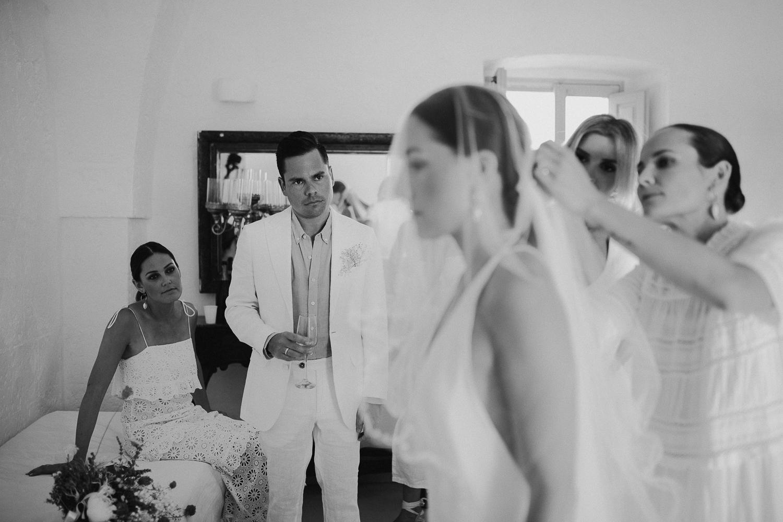 masseria-potenti-wedding-photographer (53).jpg