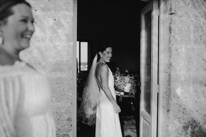 masseria-potenti-wedding-photographer (56).jpg