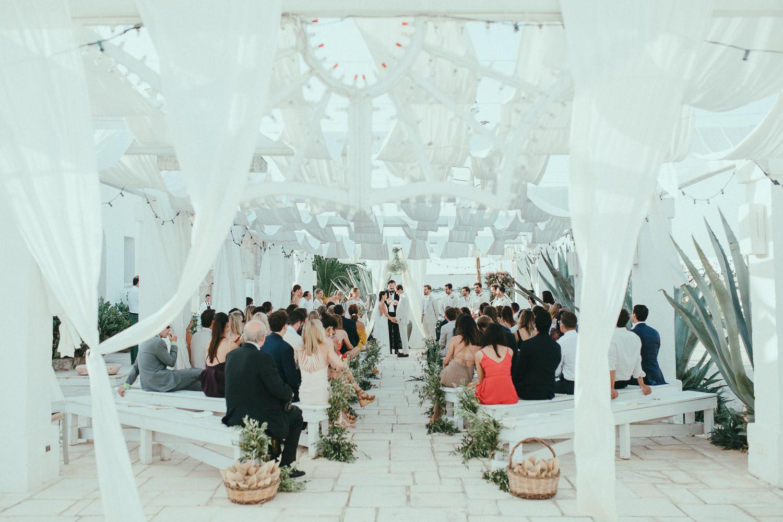 masseria-potenti-wedding-photographer (69).jpg