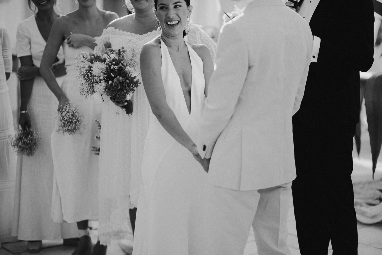 masseria-potenti-wedding-photographer (71).jpg