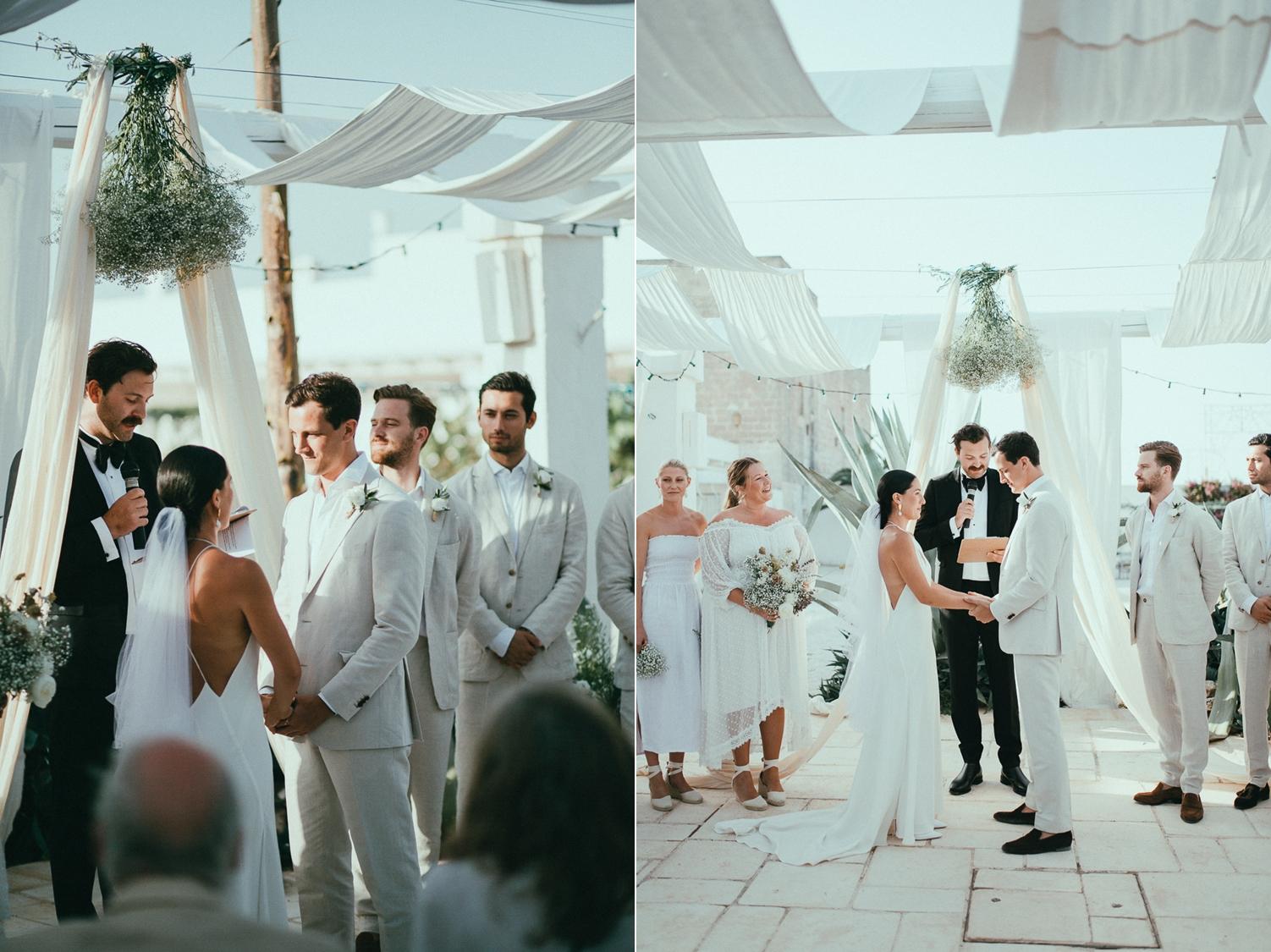 masseria-potenti-wedding-photographer (70).jpg