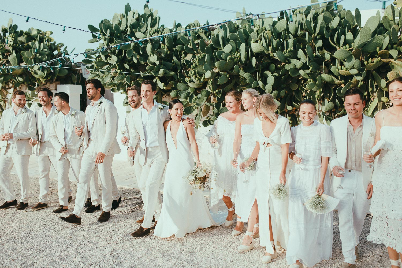 masseria-potenti-wedding-photographer (77).jpg