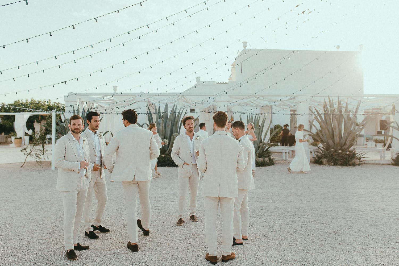 masseria-potenti-wedding-photographer (78).jpg