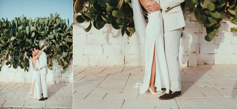 masseria-potenti-wedding-photographer (79).jpg