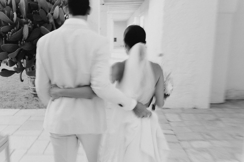 masseria-potenti-wedding-photographer (80).jpg