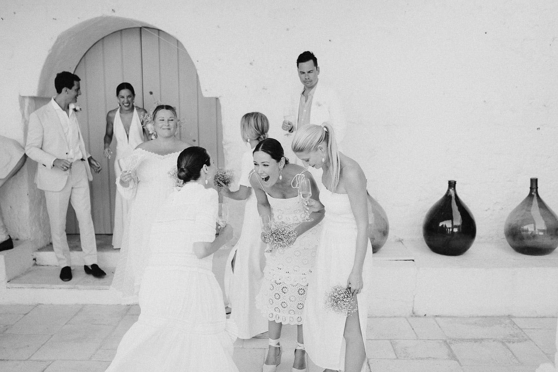 masseria-potenti-wedding-photographer (83).jpg