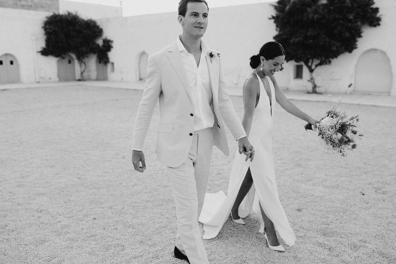 masseria-potenti-wedding-photographer (90).jpg