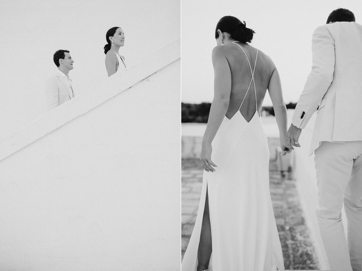 masseria-potenti-wedding-photographer (93).jpg
