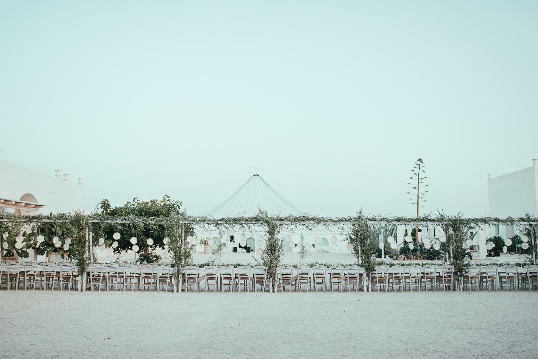 masseria-potenti-wedding-photographer (99).jpg