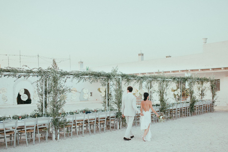 masseria-potenti-wedding-photographer (101).jpg