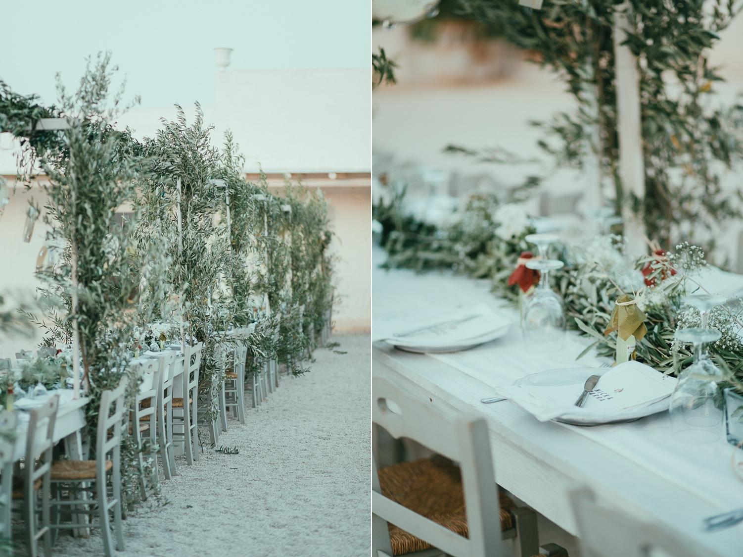 masseria-potenti-wedding-photographer (100).jpg