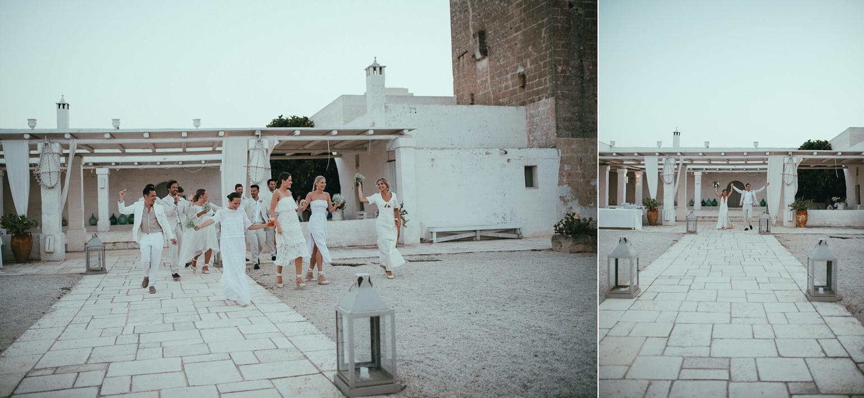 masseria-potenti-wedding-photographer (103).jpg