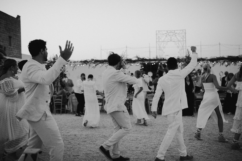 masseria-potenti-wedding-photographer (104).jpg