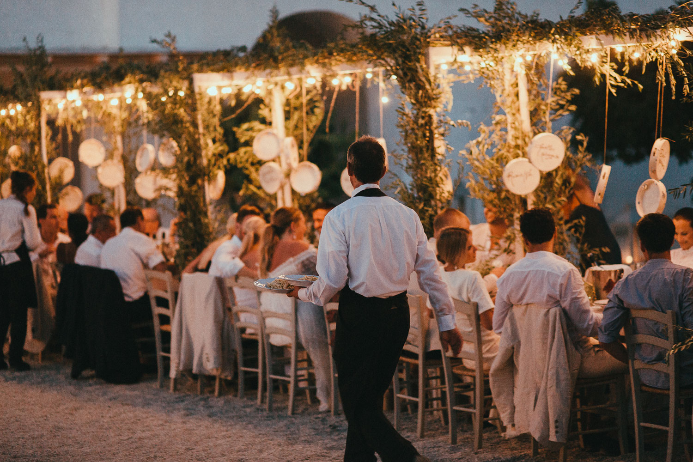 masseria-potenti-wedding-photographer (115).jpg