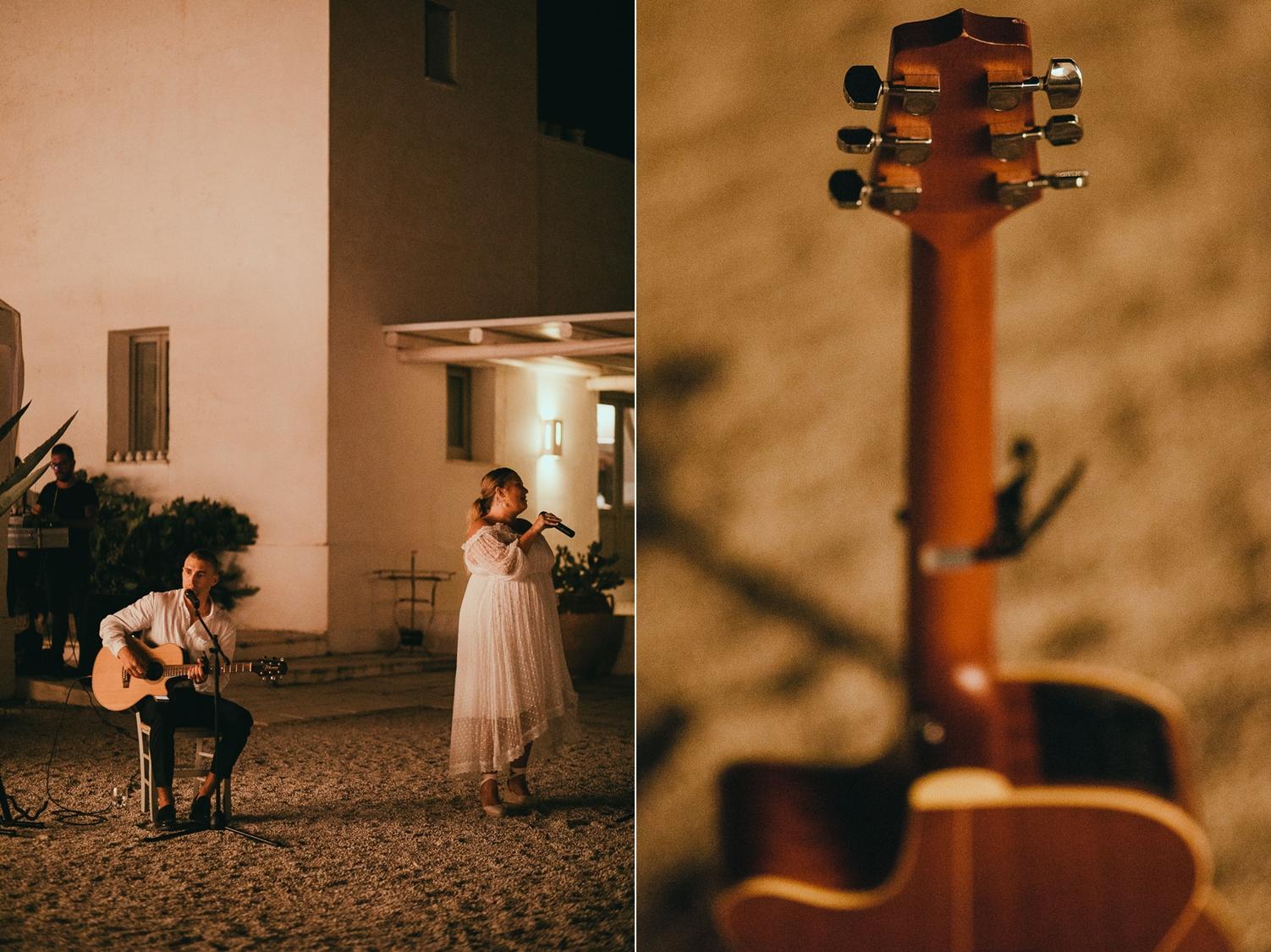 masseria-potenti-wedding-photographer (122).jpg
