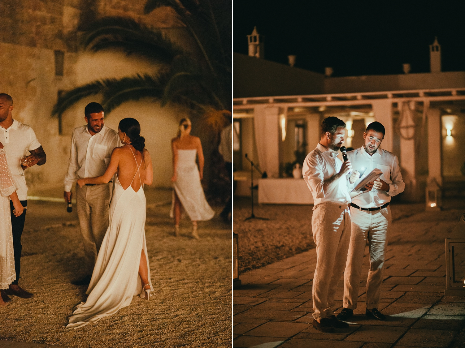 masseria-potenti-wedding-photographer (124).jpg